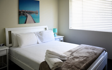 copa-gold-coast-holiday-apartments-1-bedroom