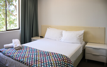 copa-gold-coast-holiday-apartments-2-bedroom