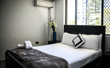 copa-gold-coast-holiday-apartments-3-bedroom-luxury