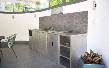 copa-gold-coast-holiday-apartments-facilities