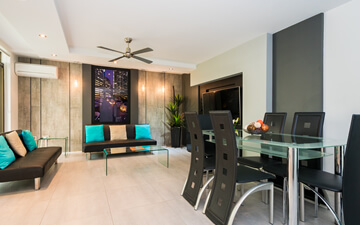 copa-gold-coast-holiday-apartments-living-area