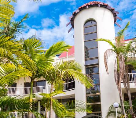 copa-gold-coast-holiday-apartments-surfers-paradise-hotel