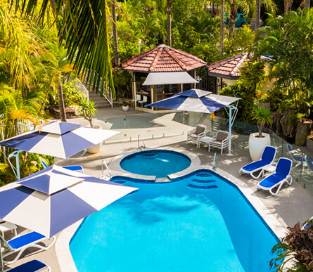 copa-gold-coast-holiday-apartments-surfers-paradise-pool-view