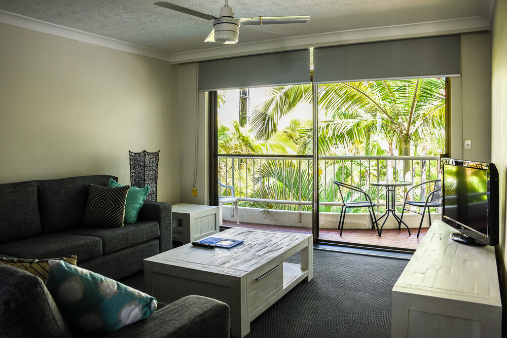 copa-gold-coast-holiday-apartments-room1-1