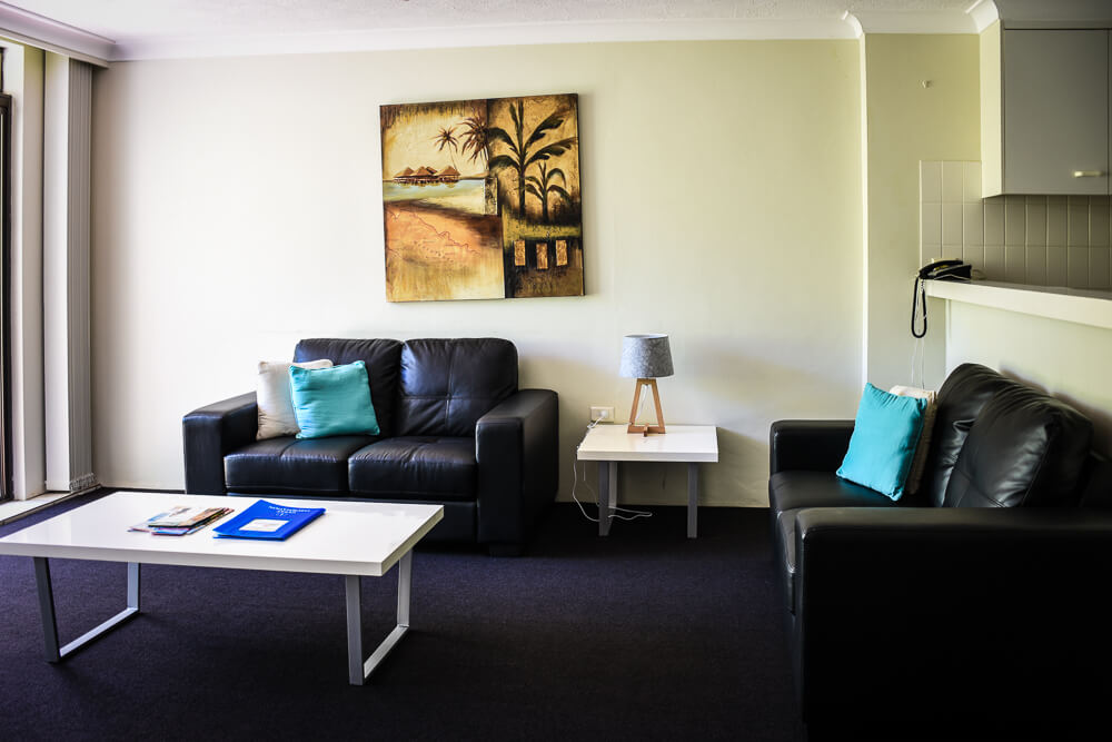 copa-gold-coast-holiday-apartments-room7-1