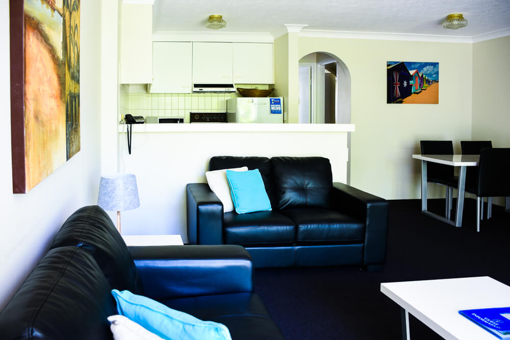 copa-gold-coast-holiday-apartments-room7-2