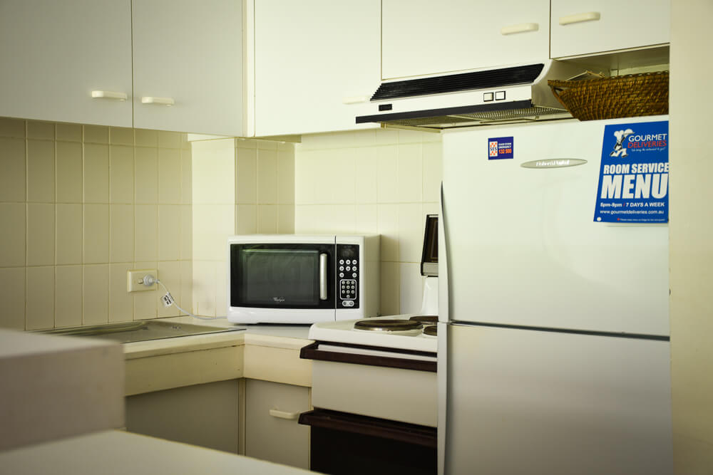 copa-gold-coast-holiday-apartments-room7-4
