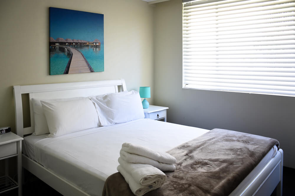 copa-gold-coast-holiday-apartments-room7-5