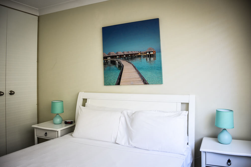 copa-gold-coast-holiday-apartments-room7-6