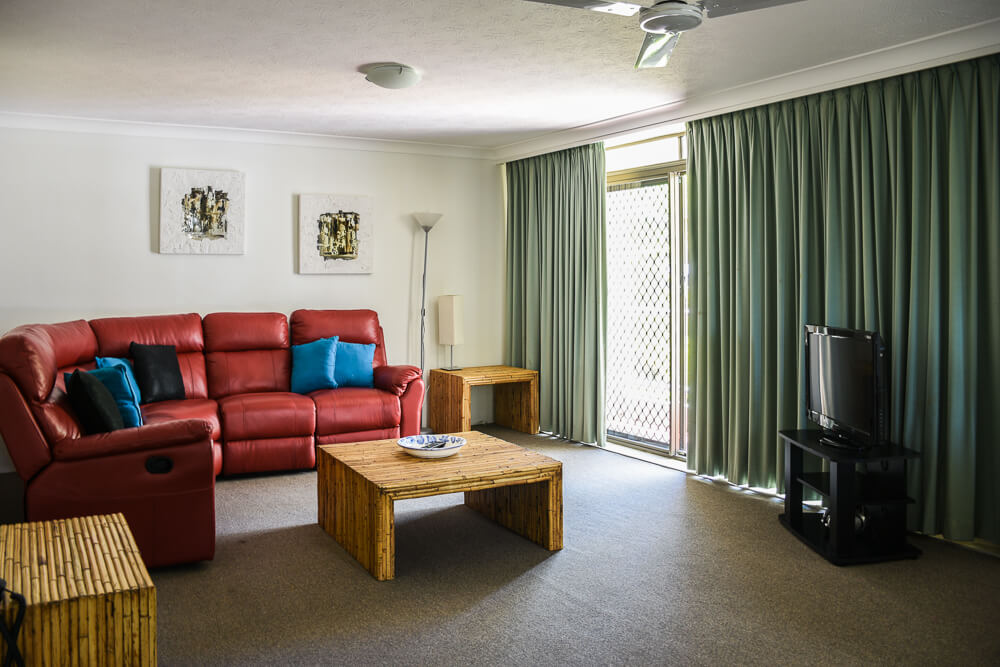 copa-gold-coast-holiday-apartments-room9-4