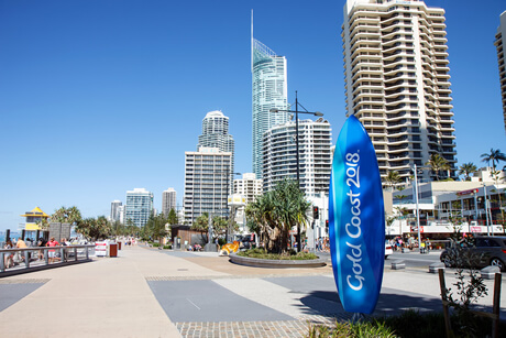 copacabana-apartments-gold-coast-qld